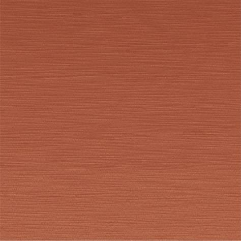 Anthology Izolo Fabrics Izolo Fabric - Coral - 132331