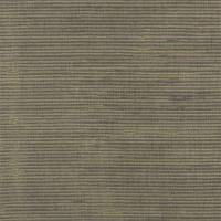 Senkei Fabric - Antique Brass
