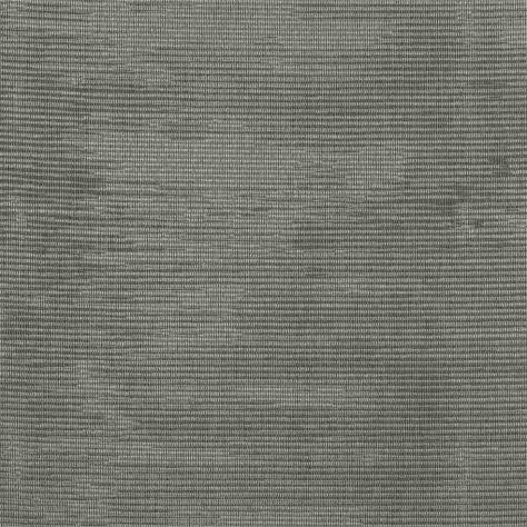 Anthology Senkei Fabrics Senkei Fabric - Lead - 132340