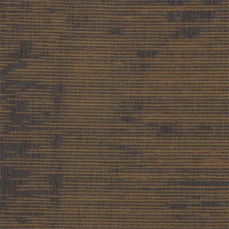 Anthology Senkei Fabrics Senkei Fabric - Copper - 132344