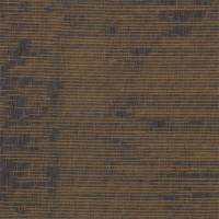 Senkei Fabric - Copper