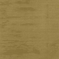Senkei Fabric - Antique Gold