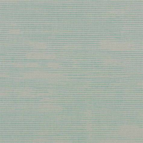 Anthology Senkei Fabrics Senkei Fabric - Opal - 132348