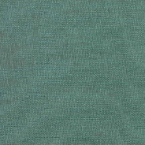 Anthology Senkei Fabrics Senkei Fabric - Amazonite - 132351