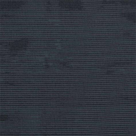 Anthology Senkei Fabrics Senkei Fabric - Midnight - 132353
