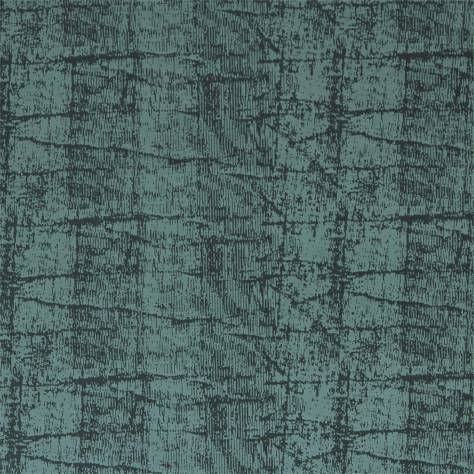 Anthology Ikko Fabrics Ikko Fabrics - Amazonite - 132386