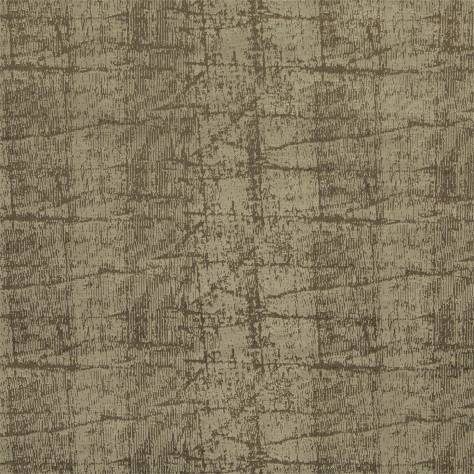 Anthology Ikko Fabrics Ikko Fabrics - Hemp - 132391
