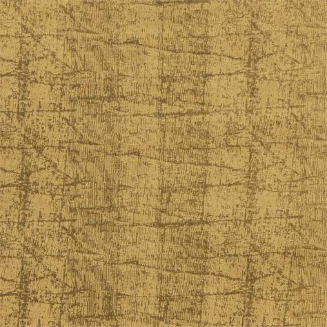 Anthology Ikko Fabrics Ikko Fabrics - Gold - 132398