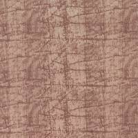 Ikko Fabrics - Rose Quartz