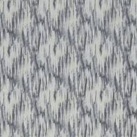 Azuri Fabric - Shadow