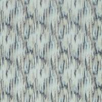Azuri Fabric - Mist/Pebble