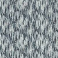 Azuri Fabric - Moonstone/Slate