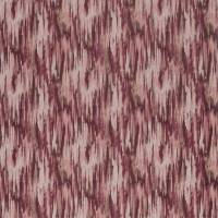 Azuri Fabric - Ruby/Rose Quartz