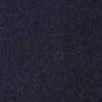 Earth Fabric - Grape