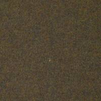 Earth Fabric - Gorse