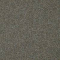 Earth Fabric - Lovat