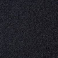 Earth Fabric - Cobalt