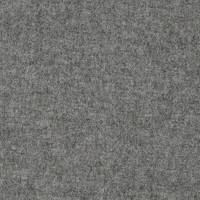 Earth Fabric - Hessian