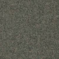 Earth Fabric - Stone