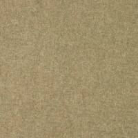 Earth Fabric - Buttermilk
