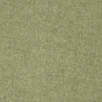 Earth Fabric - Willow