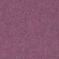 Earth Fabric - Heather