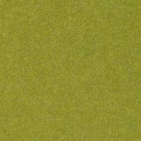 Earth Fabric - Lime