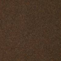 Earth Fabric - Walnut