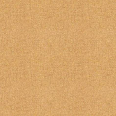 Abraham Moon & Sons Melton Wools  Earth Fabric - Lemon - U1372/B02