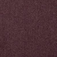 Aberdeen Fabric - Heather