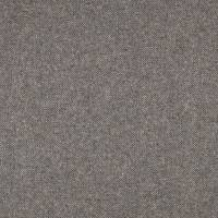 Traditional Fabric - Hessian