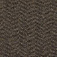 Glamis Fabric - Graphite