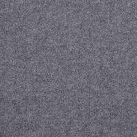 Stoneham Fabric - Dark Grey