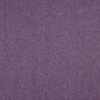 Chevron Fabric - Amethyst