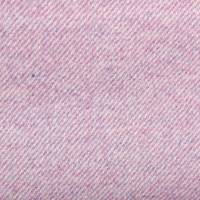 Boath Fabric - Heather