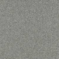 Deepdale Fabric - Gull Grey