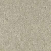 Deepdale Fabric - Ivory