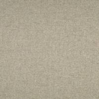 Deepdale Fabric - Natural