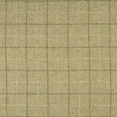 Abraham Moon & Sons Naturally Moon Fabrics Slate Fabric - Oatmeal - U1118/A01 - Image 1
