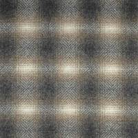 Thorpe Fabric - Taupe