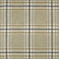Arncliffe Fabric - Natural