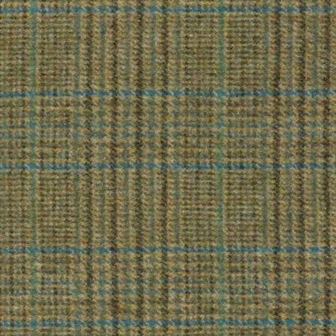 Abraham Moon & Sons Antique Collection Hardwick Fabric - Topaz - U1151/B02