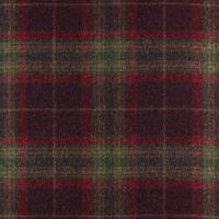 Threshfield Fabric - Tourmaline