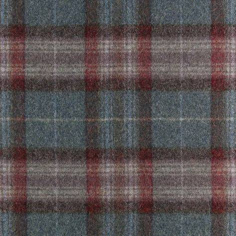 Abraham Moon & Sons Elemental Fabrics Threshfield Fabric - Olivine - U1436/M06