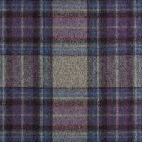 Conistone Fabric - Iolite