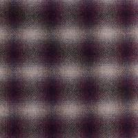 Thorpe Fabric - Amethyst