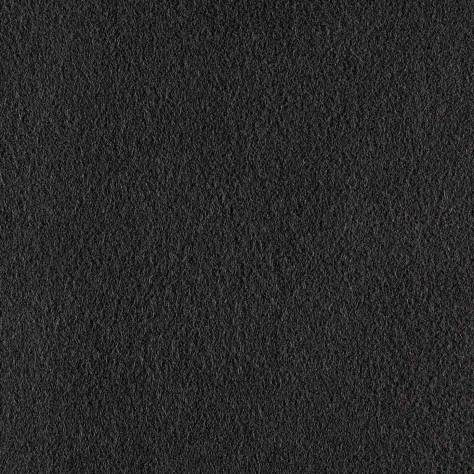 Abraham Moon & Sons Melton Wools II  Spectrum Fabric - Kings x - U7974/X574