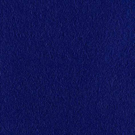 Abraham Moon & Sons Melton Wools II  Spectrum Fabric - Mayfair - U7974/X625