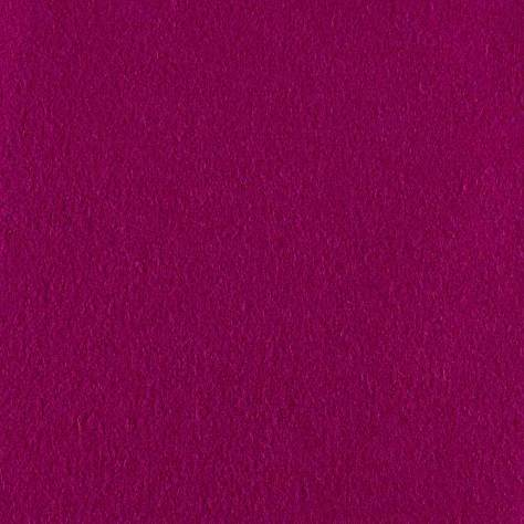 Abraham Moon & Sons Melton Wools II  Spectrum Fabric - Portobello - U7974/X851
