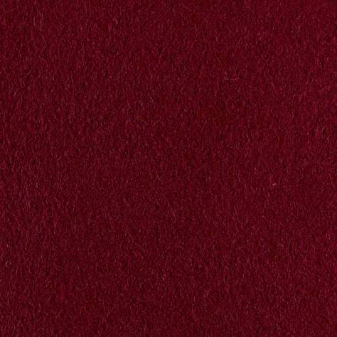 Abraham Moon & Sons Melton Wools II  Spectrum Fabric - Northumberland - U7974/X862